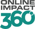 Internet Marketing Agency Online Impact Icon