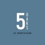5 Oaks at Westchase Icon