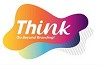 Think PM Digital Displays Icon