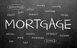 Brett Renaud - Licensed Mortgage Professional Icon