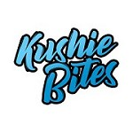 Kushie Bites Icon