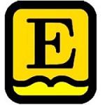 E-Directories (Pvt) Ltd Icon