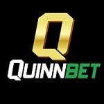 Quinn Online Betting Icon