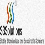 S3 Solutions Private Limited