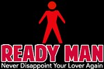 ReadyMan.Net