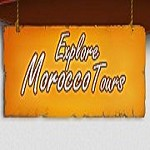 Exploremorocco Tours Icon