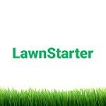 LawnStarter Lawn Care Service Icon