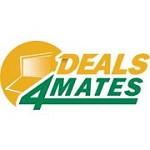 Deals4Mates Icon