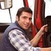 Truck Insurance Comparison Icon