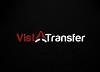 Vista Transfer Icon