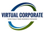 Virtual Corporate Icon