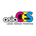 Asia CES Pte Ltd Icon