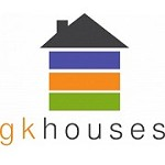 gkhouses Icon