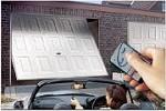 Anytime Garage Door Repair Pembroke Pines Icon
