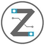 Zilikom Servicios Informáticos Icon