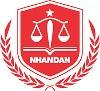 Luat Nhan Dan Icon
