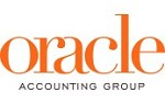 Oracle Accounting Group  Icon