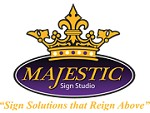 Majestic Sign Studio Icon