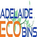 Adelaide Eco Bins Icon