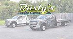 Dusty's Wrecker Service, Inc. Icon