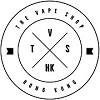 The Vape Shop Icon