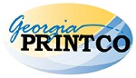 Georgia Printco, LLC