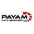 Payam Data Recovery Icon