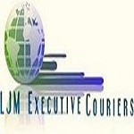 LJM Executive Couriers Ltd Icon