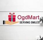 OgdMart Icon