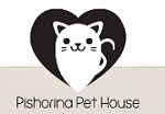 Pishorina Pet House Icon
