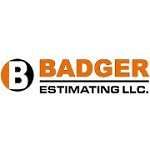 Badger Estimating LLC Icon