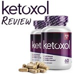 Ketoxol review