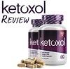 Ketoxol review Icon
