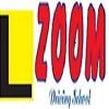 Zoom Driving School Penrith Icon