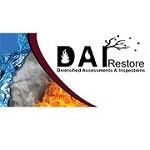 DAI Restoration llc Icon