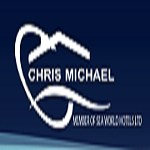 Chris Michael Property Group Icon