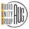 Audio Unity Group