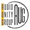 Audio Unity Group