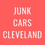 Junk Cars Cleveland Icon