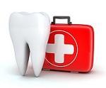 247 Emergency Dentist Sydney Icon