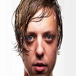 The Music Of Robert DeLong Icon