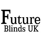 Future Blinds UK Icon