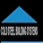 Cold Steels Icon