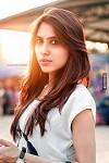 Shilpa Icon