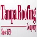 Tampa Roofing Repair