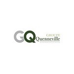 Groupe Quenneville Icon