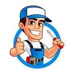 Bob's Electrician Tips Icon