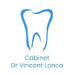 Cabinet Lonca Icon