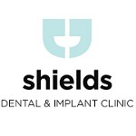 Shields Dental & Implant Clinic Limerick Icon