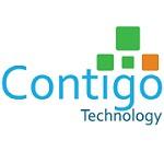 Contigo Technology Icon